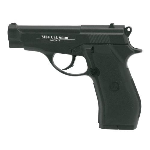 WIN GUN CO2 PISTOL (C 301B)