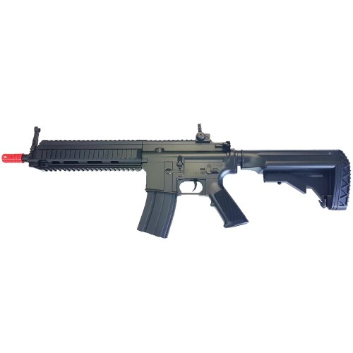 DOUBLE EAGLE ELECTRIC RIFLE M4 (M804A)