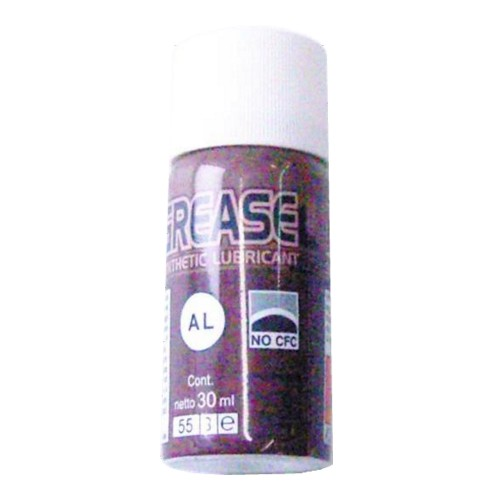 HYPER GREASE 30ML (T-GRASSO)