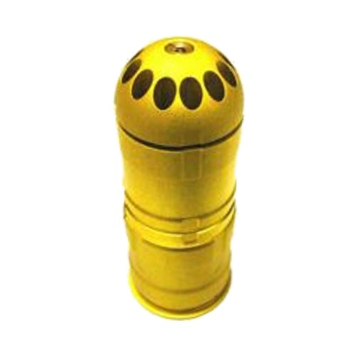 MADBULL GRANATA A GAS M922A1 120BB (BU-M922A1)