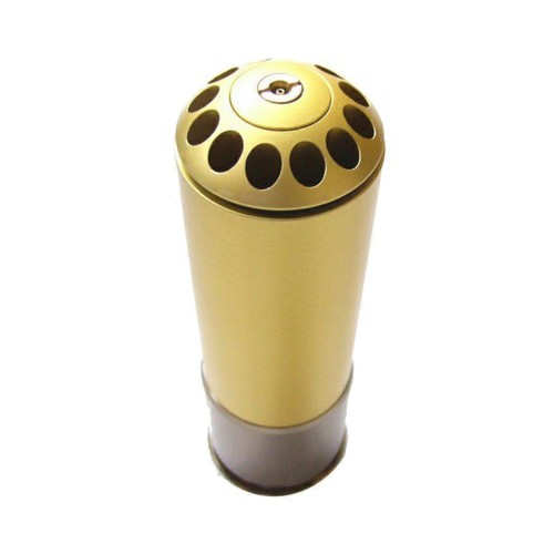 MADBULL GRANATA A GAS XM204 HP 204 BB (BU-XM204HP)