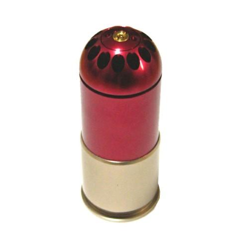 MADBULL GAS GRENADE XM108 HP 108 BB (BU-XM108HP)