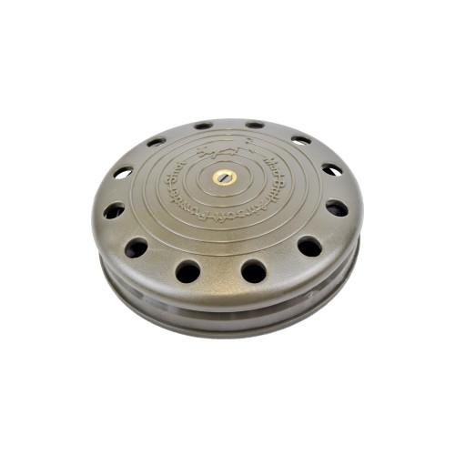 MADBULL GAS MINE POWER SHOT 01 SMOKE GENERATOR (BU-PS01)