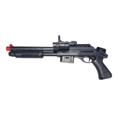 PUMP GUN (0581A)