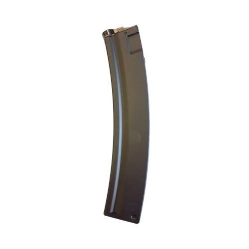200 ROUNDS MAGAZINE FOR MP5 SERIES ELECTRIC RIFLE (CAR 067)