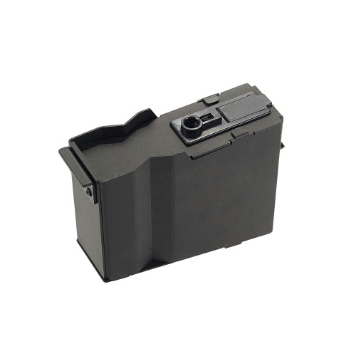 SNOW WOLF 500 ROUNDS HI-CAP MAGAZINE FOR M82A1 (CARSW02)