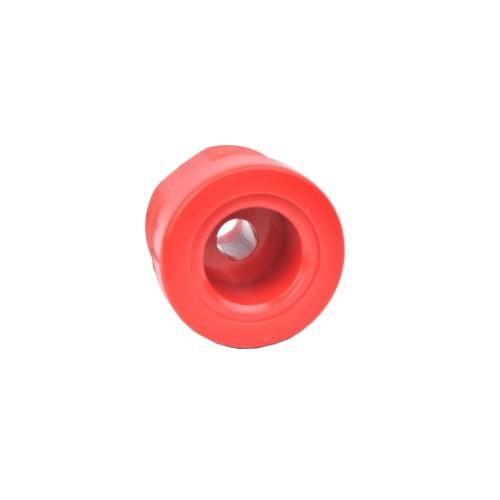 RED TIP FOR WELL SNIPER RIFLES DIAMETER 30MM (MB-RDTIP30)