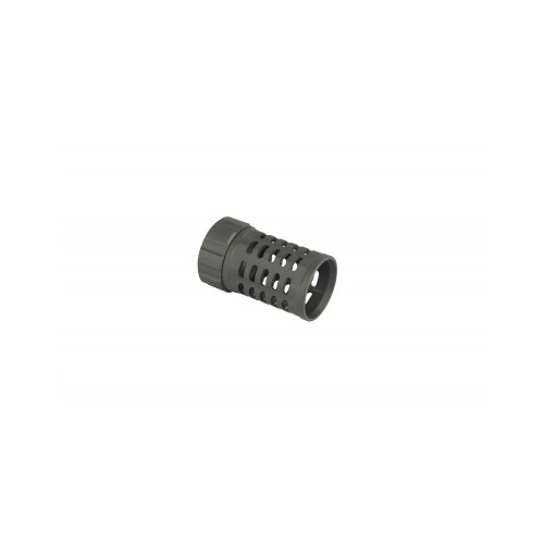 ARES BLAST SHIELD TIPO C (AR-BS03)