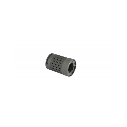 ARES BLAST SHIELD TIPO D (AR-BS04)