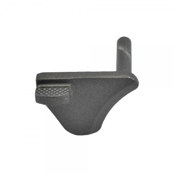 KWC SAFETY LEVER FOR PT92 SERIES (KW-SAFE-1911)