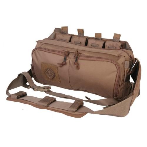 EMERSONGEAR BORSA TATTICA RECON WAIST BAG COYOTE BROWN (EM5802CB)