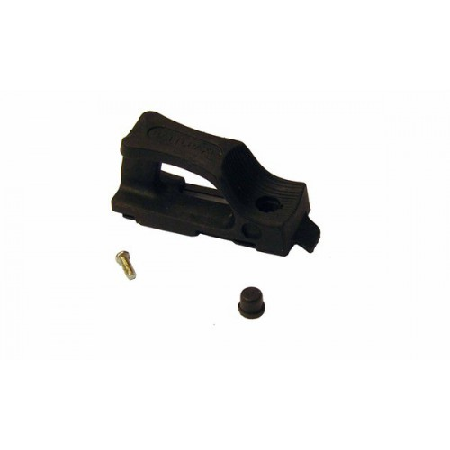 ROYAL MAG PUL FOR M4 MAGAZINES BLACK (B31B)