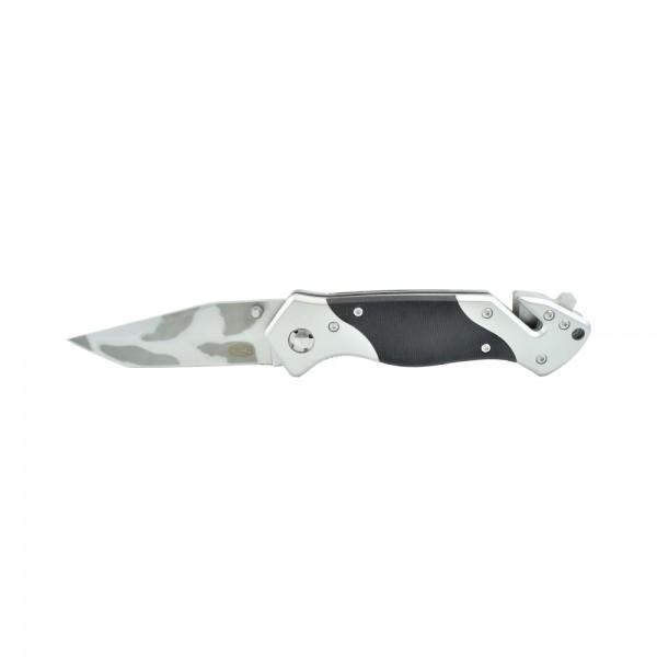 SCK FOLDABLE POCKET KNIFE (CW-K194)