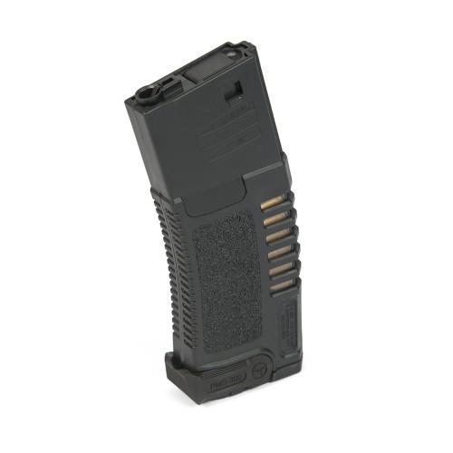 AMOEBA HI-CAP MAGAZINE 300 ROUNDS FOR M4 BLACK (AR-CARAMB)