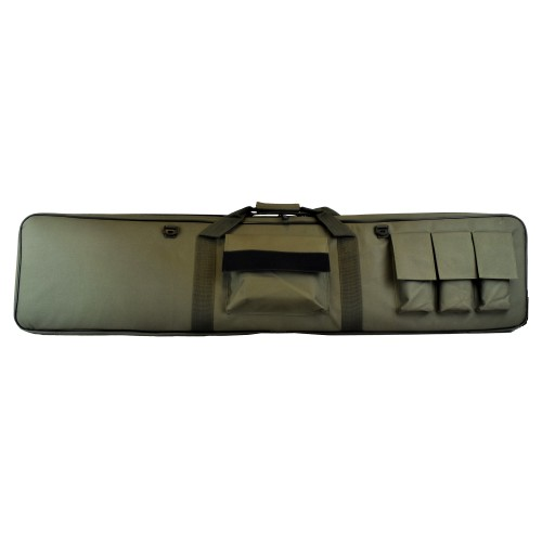 ROYAL GUN BAG 130CM GREEN (B130VERDE)