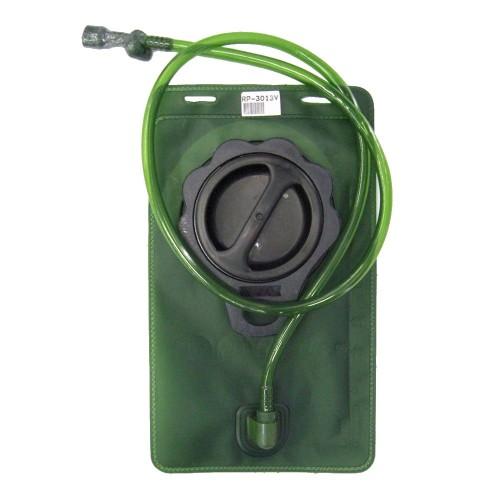 ROYAL HYDRATATION PACK 1,5L GREEN (RP-3013V)