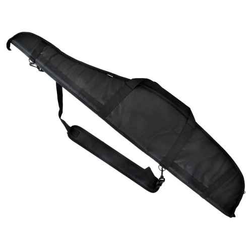 ROYAL GUN BAG 118CM BLACK (OLD118)