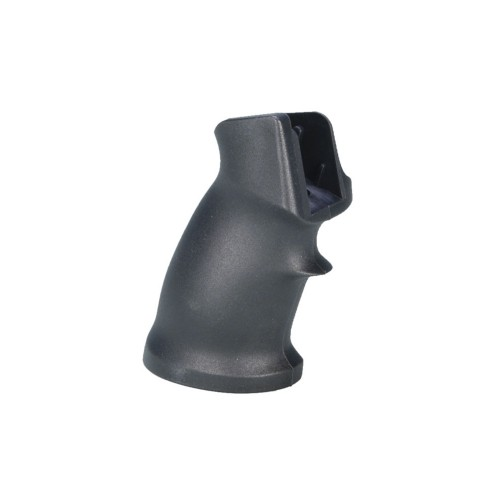 ARES SNIPER RIFLE PISTOL GRIP BLACK (AR-GRIP01)