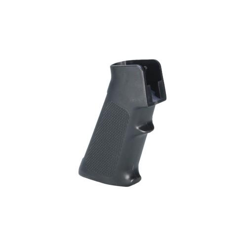 ARES STANDARD M4 PISTOL GRIP BLACK (AR-GRIP09)