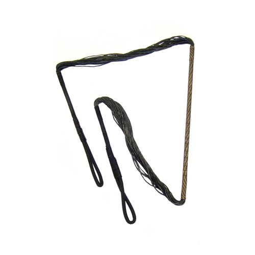 "STRING 150 LBS 26,5"" FOR CROSSBOWS (MK 150S)"