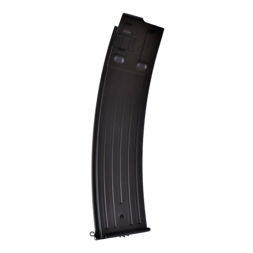 AGM HI-CAP 500 ROUNDS MAGAZINE FOR MP44 SERIES RIFLES (CARXMP044)