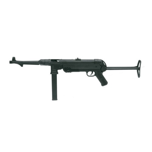 AGM ELECTRIC RIFLE MOD.MP40 (MP007)