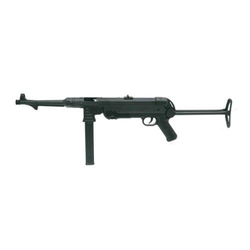 AGM FUCILE ELETTRICO MOD.MP40 (MP007)