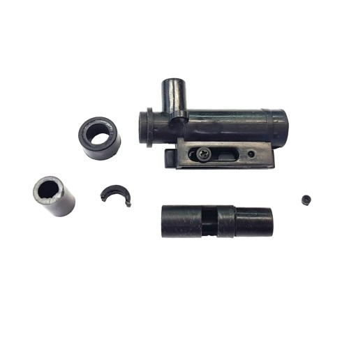 AGM HOP UP CHAMBER FOR MP007 SERIES ELECTRIC RIFLES (HOP UP X MP007)