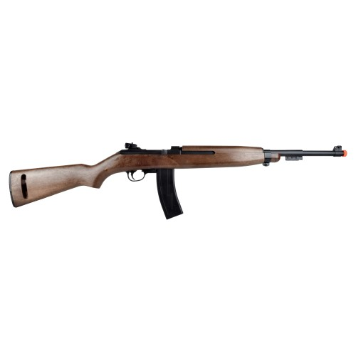 AGM SPRING RIFLE M1 CARBINE (M-1)