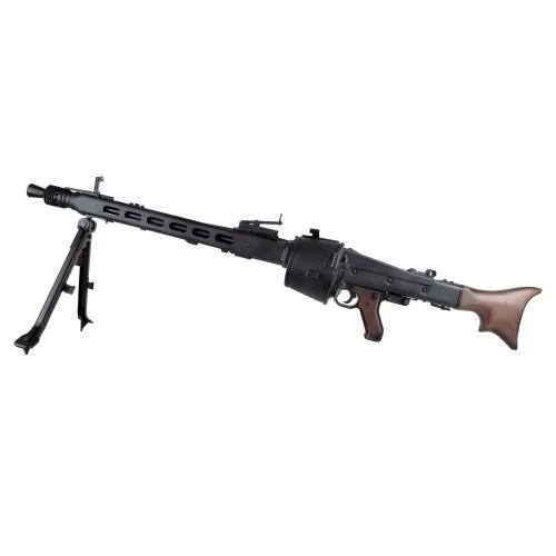 AGM FUCILE ELETTRICO MG42 (MG42)
