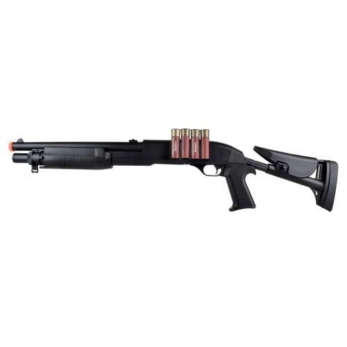 AGM PUMP-ACTION SHOTGUN (AG-M56C)