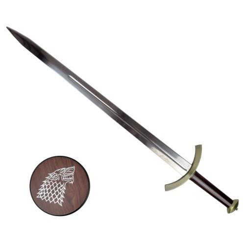 FANTASY SWORD (ZS8914)
