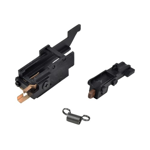 CYMA ELECTRIC SWITCH FOR VERSION 3 GEARBOXES (HY-120)