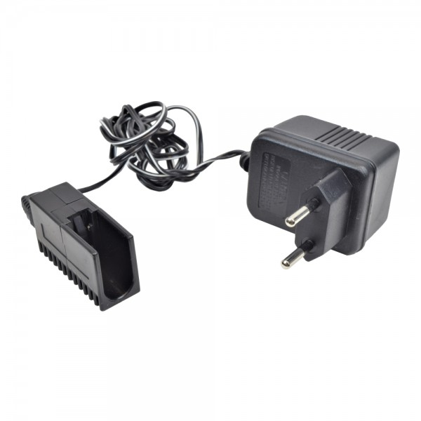 CYMA BATTERY CHARGER FOR ELECTRIC PISTOLS (HY-133)
