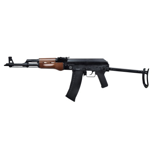 WELL BLOWBACK GAS RIFLE G74C (G74C)