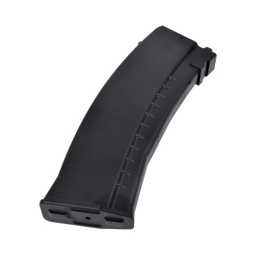 WELL GAS MAGAZINE FOR G74C GAS RIFLES (CARXG74C)