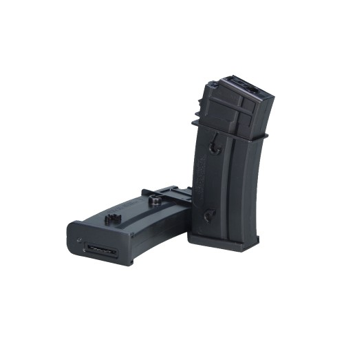 ARES HI-CAP 420 ROUNDS MAGAZINE FOR G36 SERIES (AR-MAG019)