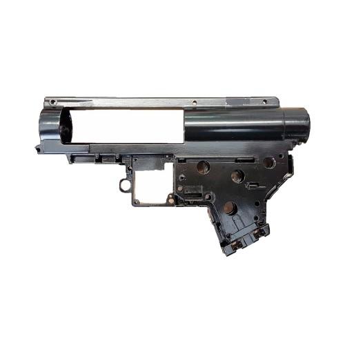 AMOEBA GEN II GEARBOX FOR AMOEBA M4 SERIES (AR-H02)