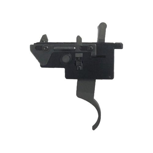 ARES GRUPPO SCATTO IN ACCIAIO PER MSR338 (AR-TS338)