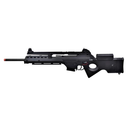 ARES FUCILE SNIPER ELETTRICO SL9 ECU VERSION (AR-SL9)