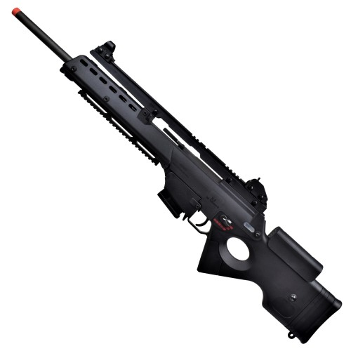 ARES ELECTRIC SNIPER RIFLE SL9 ECU VERSION (AR-SL9)
