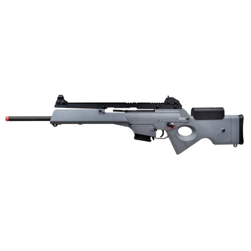 ARES FUCILE SNIPER ELETTRICO SL8 ECU VERSION (AR-SL8)