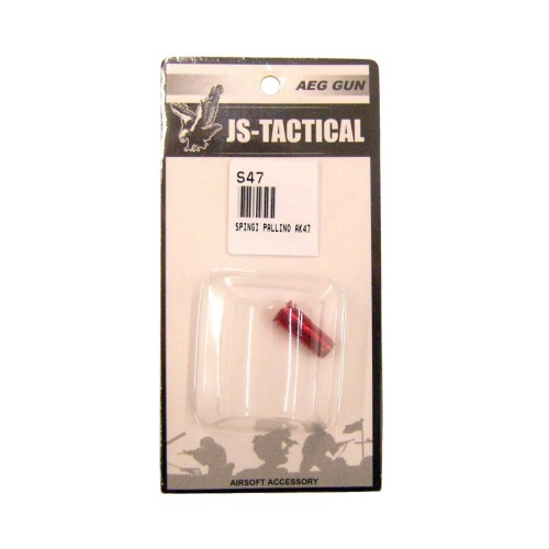 JS-TACTICAL SEAL NOZZLE FOR AK47 RIFLES (S47)