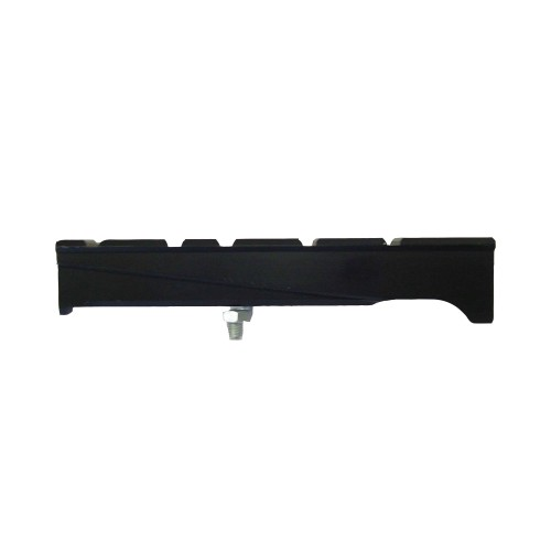 ROYAL RAIL FOR M4 CARRYING HANDLE (SLITTA COLT)