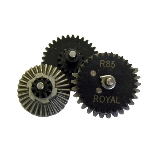 ROYAL INGRANAGGI PER L85 (INL85)