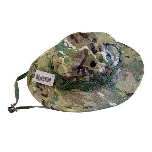 ROYAL CAPPELLO JUNGLE MULTICAM TAGLIA S (JM-016 S)