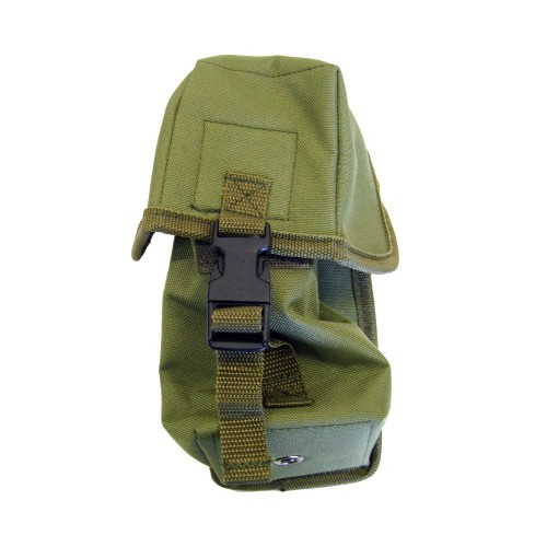 ROYAL UTILITY POUCH OLIVE DRAB (H6593V)