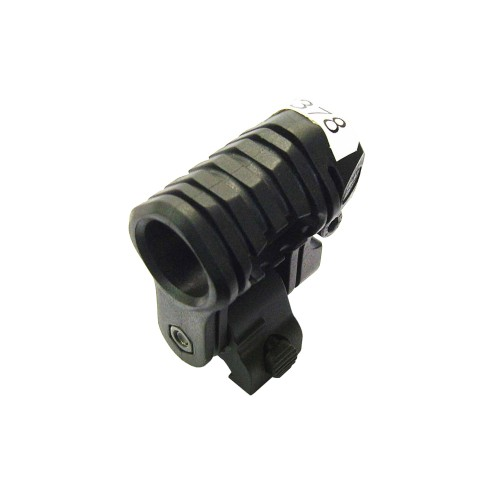 ROYAL FLASHLIGHT MOUNT 25MM DIAMETER (M378)