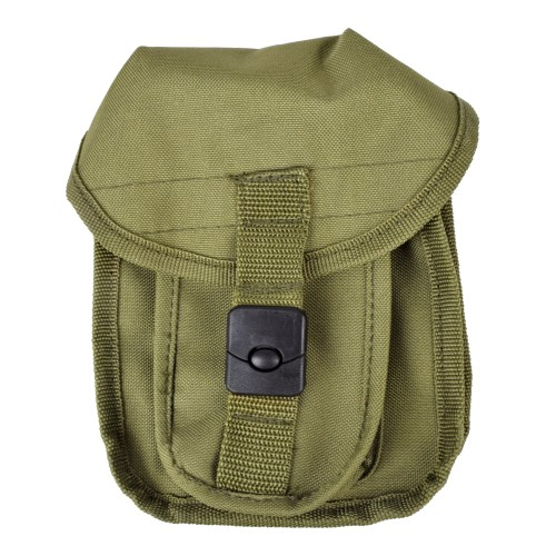ROYAL UTILITY POUCH OLIVE DRAB (H6296V)