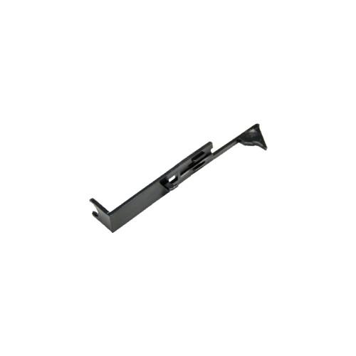 ROYAL TAPPER PLATE PER SERIE AK47 (RH101)